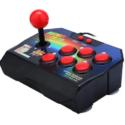 Consola Retro Start Arcade 16 Bits 145 Juegos – KANJI