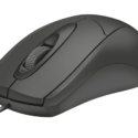 Mouse Ziva Optical TRUST