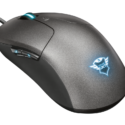 Mouse Gaming GXT 180 Kusan Pro – TRUST