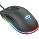 Mouse Gaming GXT 900 Qudos RGB – TRUST