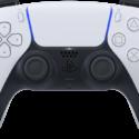 "Joystick PS5 SONY DualSense ""PROXIMAMENTE"""
