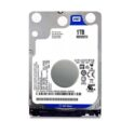 Disco Rigido Interno Western Digital Blue 1tb Sata 2.5 (NOTEBOOK)