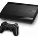 Consola PS3 UltraSlim 500GB – SONY (con 7 juegos digitales) – USADA