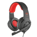 Auricular GXT 310 Radius Gaming Headset PS4 – TRUST
